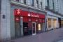 Santander fined over handling of dead customers' cash