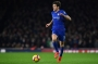 Alonso urges Chelsea to hit back in Spurs showdown