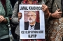 London, Paris, Berlin demand 'credible' Khashoggi probe