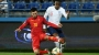 England's young guns lay down Euro 2020 marker