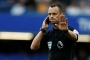 VAR confusion reigns in Premier League