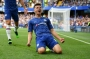 Mount, Abraham reward Lampard's faith in Chelsea youth