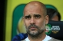 Guardiola still 'in love' with City players despite shock Norwich defeat