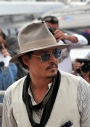 Johnny Depp libel trial set to start in London