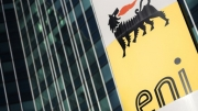 Nigeria launches $1.1bn lawsuit against Shell, Eni
