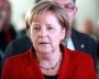 Crunch time for Merkel to build coalition or face new polls