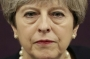 Weakened May limps into delicate Brexit talks