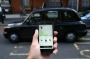 Uber's London licence battle set for May/June