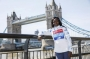 Keitany aiming for Radcliffe world record in London