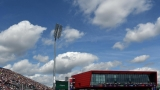Lancashire offer to stage Test cricket during crisis as they post strong earnings