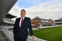 Giles confident Pakistan's England tour will go ahead despite positive virus tests