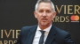 Lineker slams Spurs decision to furlough non-playing staff