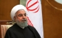 Iran president: we don't intend any aggression in region