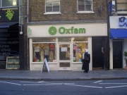 Oxfam investigates new sexual misconduct cases as MPs grill bosses