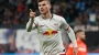 'Turbo Timo' Werner gives new-look Chelsea goal threat