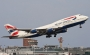 British Airways parent dives into huge quarterly loss