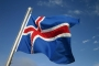 Iceland becomes 10th nation to join UK-led Joint Expeditionary Force