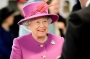 A new Queen's Speech to build back better from the pandemic