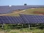 Army's Solar Farms support commitment to Sustainability