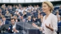 Speech by President von der Leyen at the European Parliament Plenary on the EU-UK Trade and Cooperation Agreement