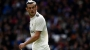Bale 'won't be leaving' Real Madrid on loan, says agent