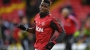 Pogba hailed as 'best midfielder in the world' by Solskjaer