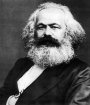Tomb of Karl Marx vandalised in London