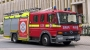 COVID-19 brings London Fire Brigade's financial woes to light