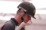 Tears and sympathy: support grows for Smith over cricket ban