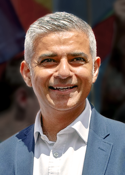 The Mayor of London launches search for a development partner to deliver more than 220 homes on land