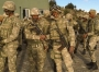 British Army trains 500th Somali soldier in infantry skills