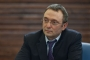 Russian anger as oligarch held in France over taxes