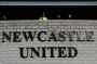 Premier League chief admits Newcastle's Saudi takeover 'complicated'