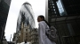 Staff still shun London's 'ghost town' finance hubs