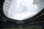 Tottenham bank on new stadium to deliver bright future