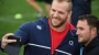 England flanker James Haskell announces retirement