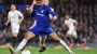 Chelsea's Loftus-Cheek says injury battle was 'toughest hurdle yet'