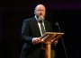 UK chief rabbi attacks Labour opposition for anti-Semitism