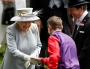Three races to savour at Royal Ascot