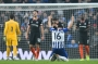 Brighton spoil Chelsea's New Year party as Villa secure vital win