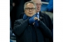 Football: Farhad Moshiri adamant Everton deal above board