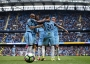 City boost top-four bid, Hull in danger