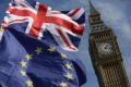 London economy suffering 'wobble' over Brexit worries, says think tank