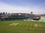 Champions Trophy: London all set to host Pakistan-India mega final