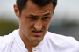 I've lost all my motivation, says 'bored' Tomic