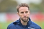 iFootball: Caretaker boss Southgate wants quick decision on England future, Rooney misses training