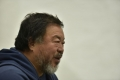 Chinese artist Ai Weiwei to build fences in New York