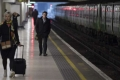 Britain's commuters face worst rail strike in decades