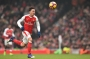 My future is tied to Wenger's, says Ozil