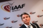 Russia banned from London World Athletics Championships: IAAF
